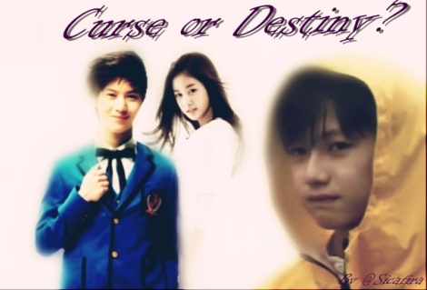 Curse or destiny