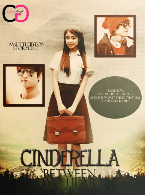 cinderella-between-2-heart (1)